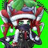 -follis-'s avatar