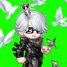 Phoenix Comicon's avatar