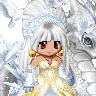Cherrypanda7's avatar