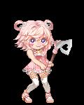Cluricauni's avatar