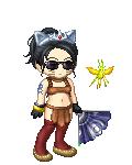 Stariris1's avatar