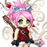 XAkatsukiSakuraX's avatar