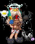 Girl_Hug's avatar