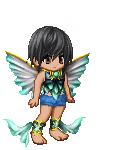 XxX_Isabella_Cullen_XxX's avatar
