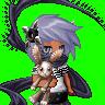 shellbell10's avatar