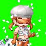 Xingian Fetish's avatar