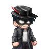 Creation Of Darkness's avatar