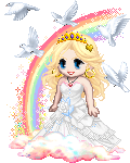 butterfly_kiss14492