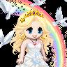 butterfly_kiss14492's avatar