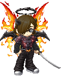 Hand_Of_Death's avatar