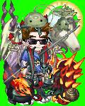 thytopthy579-'s avatar