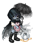 foxkit007's avatar