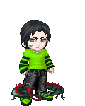 xX_smexiikingjc_Xx's avatar