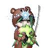 Rikanai's avatar