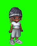 larisa101's avatar