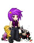 wicked66669's avatar