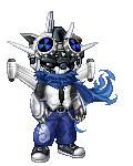 Fadecy's avatar