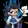 Ruukuma's avatar