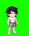 iMakato's avatar
