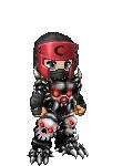 the killer 17's avatar