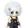 B3ckyB3n3tBon3s's avatar