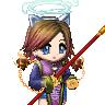 bubblegum_monster's avatar