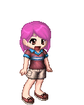 bonbonsnack's avatar