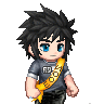 Kurokei03's avatar