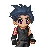 xX Okami-kun Xx's avatar