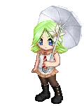 Himeto-chan