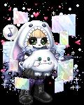 assmazing's avatar