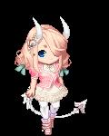 bearjaw's avatar