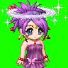 rosy_girl_22's avatar