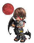 -Dark_Ninja_Aya-