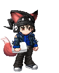 Chocobo_J's avatar