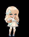 Mariazinha xD's avatar