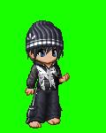 dr emo92's avatar