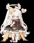 Lonesif's avatar