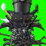 Marisume's avatar