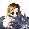 wingedheart_316's avatar