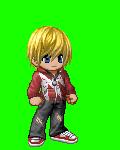 sk8terBbrian's avatar
