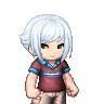lolo v2's avatar