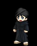 Islamic Teacher