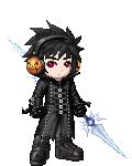 cool sasuke102's avatar
