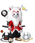 XxYamimakaixX's avatar