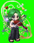 renruss's avatar