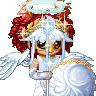 aerolyn's avatar