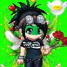 kurosu bandozu's avatar