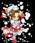 Hieifireshadow's avatar