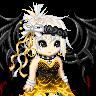 Beautiful Turmoil's avatar